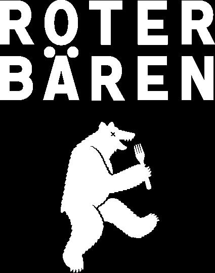 Roter Bären_Logo_weiss (1)